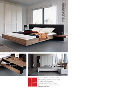 Anzeigesujet Pureart 2013