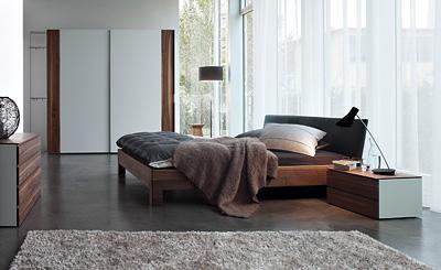 zoom-image:http://www.fraubrunnen.com/wp-content/uploads/2013/07/8006_1_RGB-1024x554.jpg