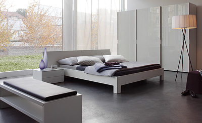 pureart fraubrunnen. Black Bedroom Furniture Sets. Home Design Ideas