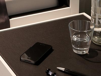 pflegehinweise fraubrunnen. Black Bedroom Furniture Sets. Home Design Ideas