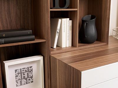 zoom-image:http://www.fraubrunnen.com/wp-content/uploads/2014/06/zoom_formart_s2_4702_D1.jpg
